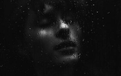 28 – O Deus que chora
