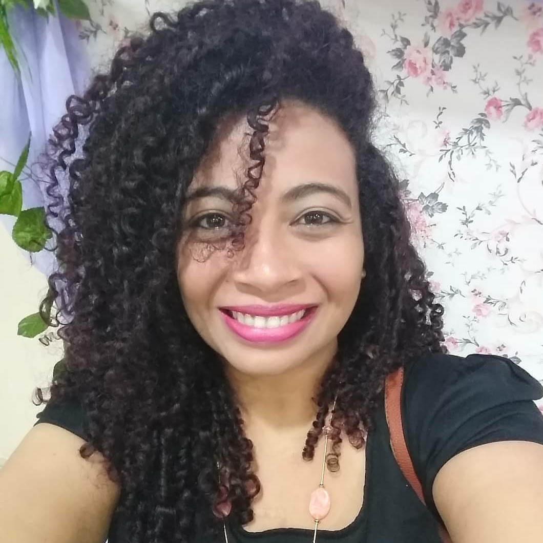 Vilmara Lima