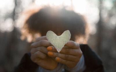 14 – Amar é a nossa essência