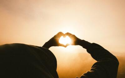 22 – O amor continua valendo a pena